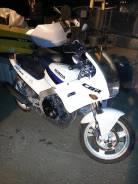 Honda CBR 250F в разбор