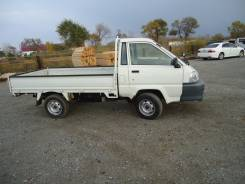 Toyota Town Ace Truck, 2006