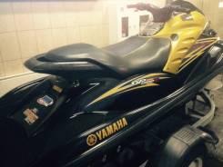 Yamaha gp 1300 2007