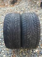 Bridgestone, 235/50R16