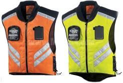 Светоотражающий жилет ICON Mil-Spec Mesh Vest