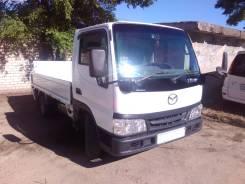 Продается грузовик Mazda Titan SYE6T