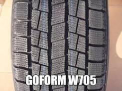 Goform W705, 175/70R14