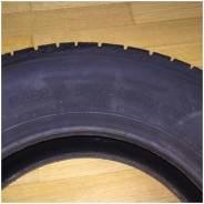 Jetzon Tire Radial AP, 195/70 R14