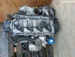 Двигатель Kia Sportage(Спортаж) D4EA 2000cc