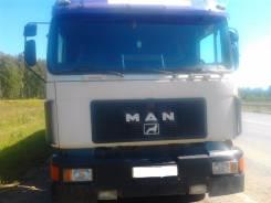 MAN 19, 1991