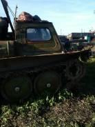 Продам ГАЗ- 71