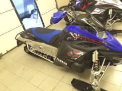 Yamaha FX Nytro XTX, 2009