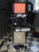 Парамотор SKY-100