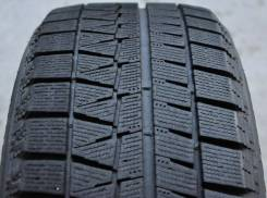 Bridgestone Blizzak Revo GZ. зимние, без шипов, 2012 год, б/у, износ 20%