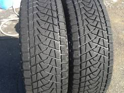 Bridgestone Blizzak DM-Z3, 235//15