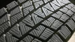 Bridgestone Blizzak DM-V1. Всесезонные, новые
