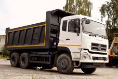 Dongfeng 3251-AW1, 2015