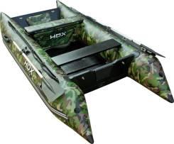 Лодка HDX Argon 310