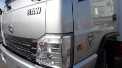 BAW Fenix 33462 c ЗМЗ 409, 2015