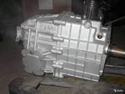 КПП ГАЗ-3309 Д-245 5-ст. № 3309-1700010-20