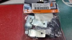 Застежки для мотоботинок кросс эндуро Oneal Moose MSR