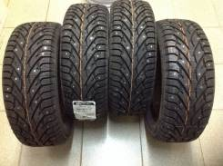 Matador MP 50 Sibir Ice, 185/60 r14