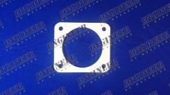 Термоизоляционная прокладка дроссельной заслонки AUDI WV 021 133 073 C