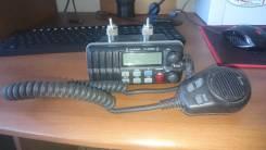 Продам р/станцию Icom IC M-302