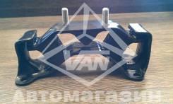 Подушка двигателя. Subaru: Impreza WRX, Forester, Legacy, Impreza WRX STI, Impreza, Outback, XV, Legacy B4 EJ255, FA20, EE20Z, EJ201, EJ202, EJ203, EJ...