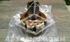 Планетарный редуктор передний на АКПП W4A42