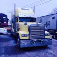 Freightliner FLD Classic , 2002