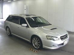 Радиатор кондиционера. Subaru Legacy, BL5, BL9, BLE, BP5, BP9, BPE Subaru Outback, BP5, BP9, BPD, BPE Subaru Legacy B4, BL5, BL9, BLD, BLE Subaru Lega...