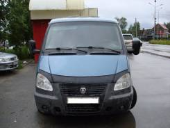 ГАЗ 2217 Соболь ., 2011