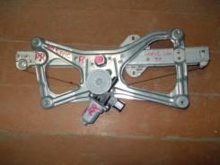 Стеклоподъемник передний правый HD Civic FD 2005-2011