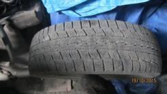 Dunlop Graspic DS2, 165/70 R15