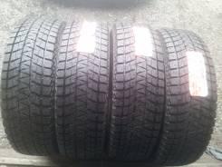Bridgestone Blizzak DM-V1, 265/70/18