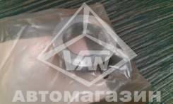 Болт акпп. Honda: Logo, Accord, Inspire, Fit Aria, Mobilio Spike, Crossroad, Civic Ferio, Freed, Shuttle, Orthia, Mobilio, Avancier, CR-V, Edix, Torne...