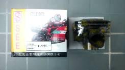 Цилиндр Honda Lead 90