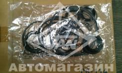Ремкомплект автоматической коробки передач. Subaru Legacy, BL5, BLE, BP5, BPE Subaru Outback, BP5, BP9, BPE Subaru Tribeca, WXE, WXF Subaru Legacy B4...