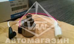 Электромагнитный клапан АКПП Mazda