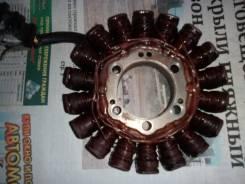 Обмотка генератора HondaCBR954RR