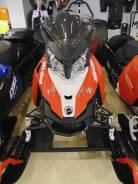 BRP Ski-Doo Summit SP 600 H.O. E-TEC 146, 2015