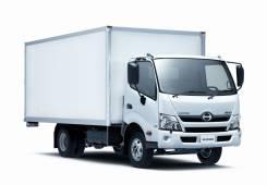 Международные АвтоПеревозки. Доставка грузов из Китая.