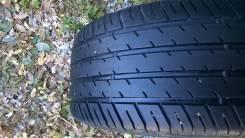 Michelin, 235/50 R16