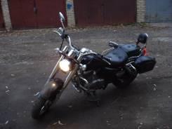 Baltmotors Classic 200, 2012