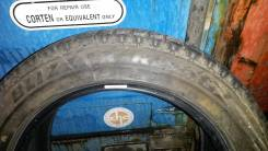Bridgestone Blizzak Revo GZ. Зимние, без шипов, 20%