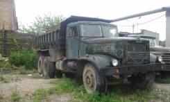 КрАЗ, 1991