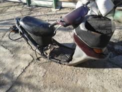 Продаю запчасти Honda Dio Cesta (Аф-34) 50cc(и на двигатель)
