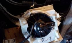 Мотор печки Suzuki Grand Vitara XL-7