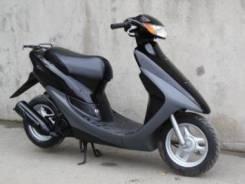 Honda Dio af 34, 2000