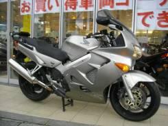 Honda VFR 800, 1999