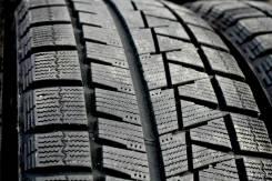 Bridgestone Blizzak Revo GZ. Всесезонные, новые