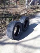 Dean Tires Wintercat SST, 275/60R17