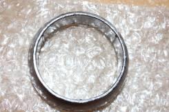 Кольцо приемное на глушитель для Summit
